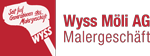 Wyss Möli AG Logo